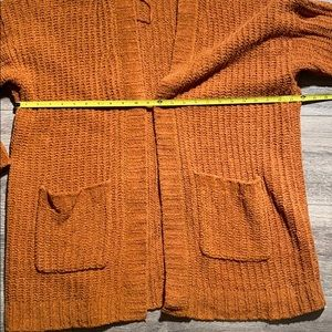 American Eagle Outfitters Sweaters - EUC American Eagle Outfitters Oversized Cardigan